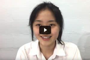 Jia Wen RJC H2 Maths Testimonial